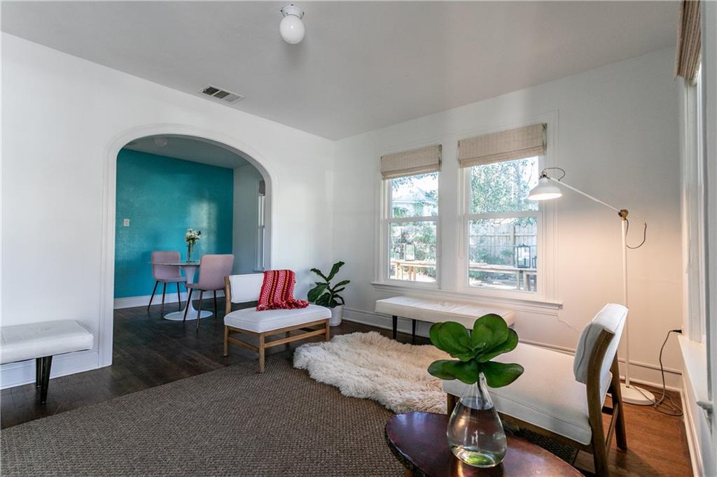 1308 Navasota ST, Austin TX 78702 Property Photo - Austin, TX real estate listing
