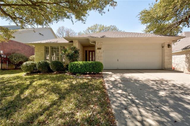 5925 Mesa Verde CIR, Austin TX 78749, Austin, TX 78749 - Austin, TX real estate listing