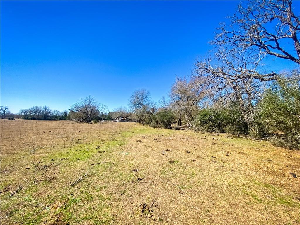2918 Farm To Market 696 Property Photo - Caldwell, TX real estate listing