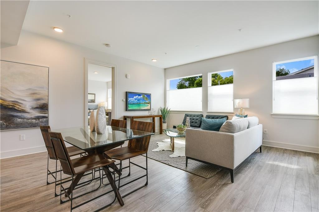 1715 Enfield RD # 204, Austin TX 78703 Property Photo - Austin, TX real estate listing