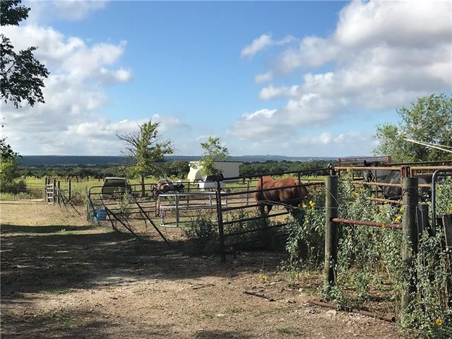 1000 Hays Country Acres Rd, Dripping Springs, TX 78620 - Dripping Springs, TX real estate listing