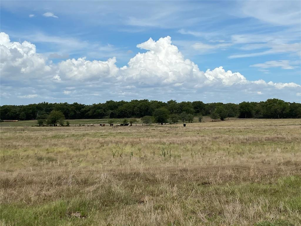 20AC Texas 159 Property Photo - Fayetteville, TX real estate listing