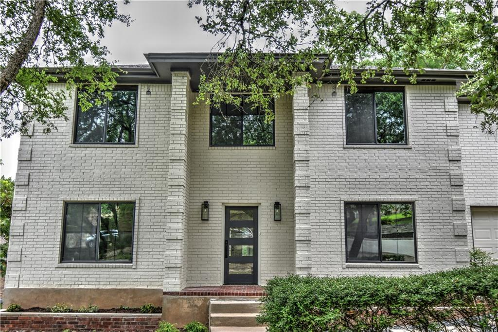 10706 Leafwood LN, Austin TX 78750 Property Photo - Austin, TX real estate listing