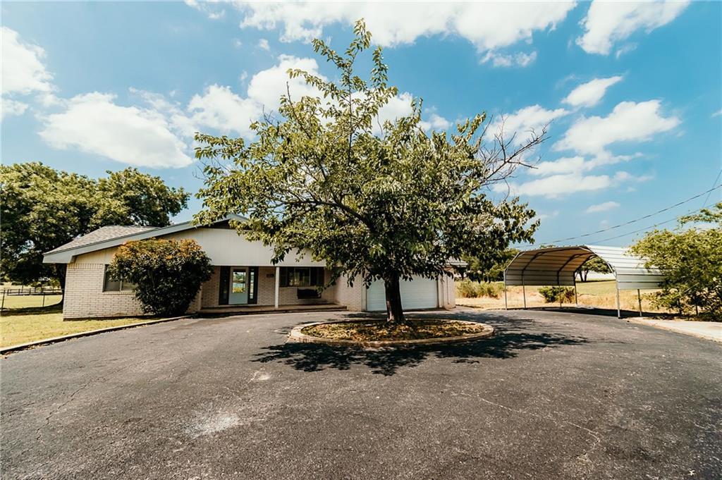 211 Striper Haven LN, Buchanan Dam TX 78609 Property Photo - Buchanan Dam, TX real estate listing