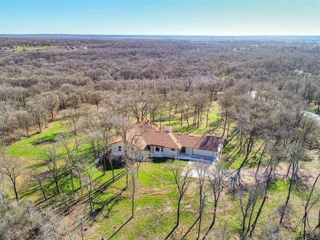 21000 Sandy Brown LN, Webberville TX 78621, Webberville, TX 78621 - Webberville, TX real estate listing