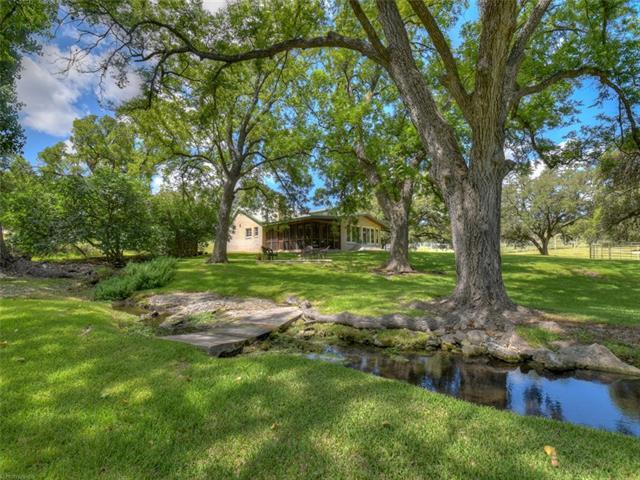 1604 FM 3509, Burnet, TX 78611 - Burnet, TX real estate listing