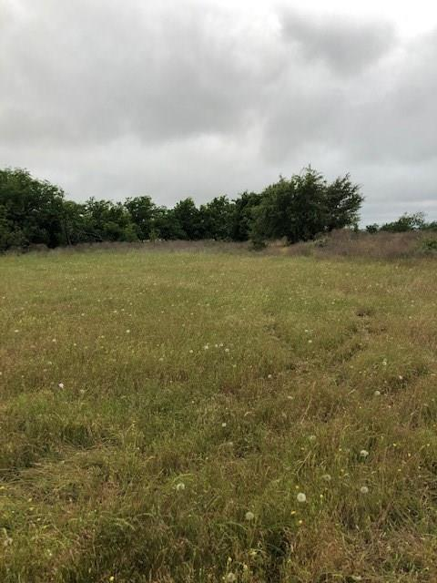 FM970 Fm 970 RD, Florence TX 76527 Property Photo - Florence, TX real estate listing