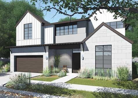 4106 Wayfarer WAY, Austin TX 78731, Austin, TX 78731 - Austin, TX real estate listing