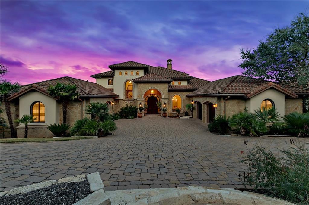 4300 River Garden TRL, Austin TX 78746 Property Photo - Austin, TX real estate listing