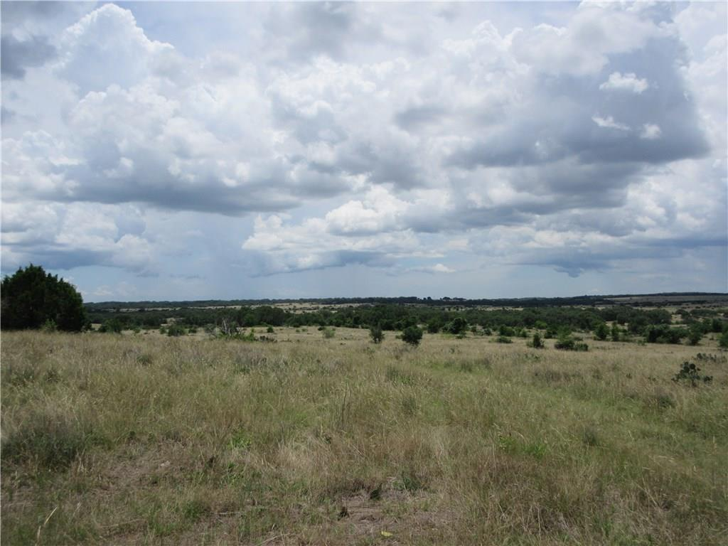TBD Franklin DR Property Photo - San Marcos, TX real estate listing