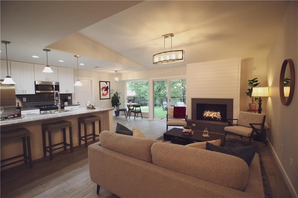 9903 Chukar CIR, Austin TX 78758 Property Photo - Austin, TX real estate listing