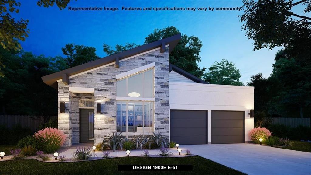 8117 Yokohama TER, Austin TX 78744 Property Photo - Austin, TX real estate listing