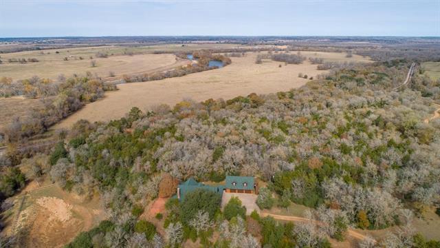 1005 Fm 2571, Smithville TX 78957, Smithville, TX 78957 - Smithville, TX real estate listing