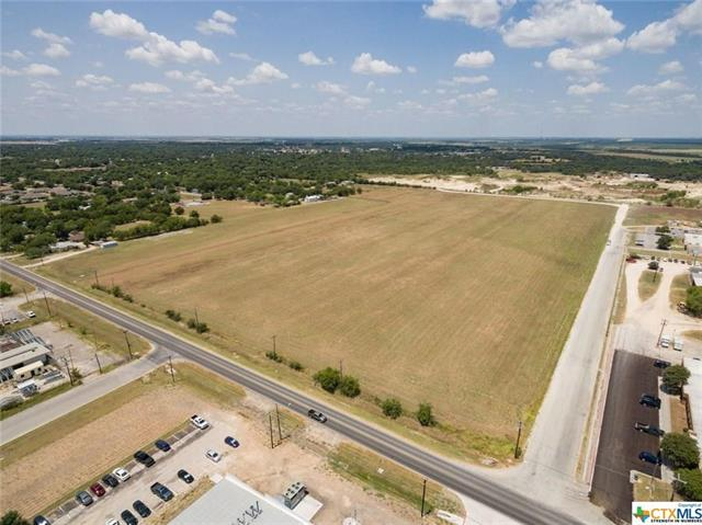 1401 Blackjack ST, Lockhart TX 78644 Property Photo - Lockhart, TX real estate listing