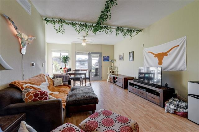 711 W 26th ST # 606, Austin TX 78705, Austin, TX 78705 - Austin, TX real estate listing