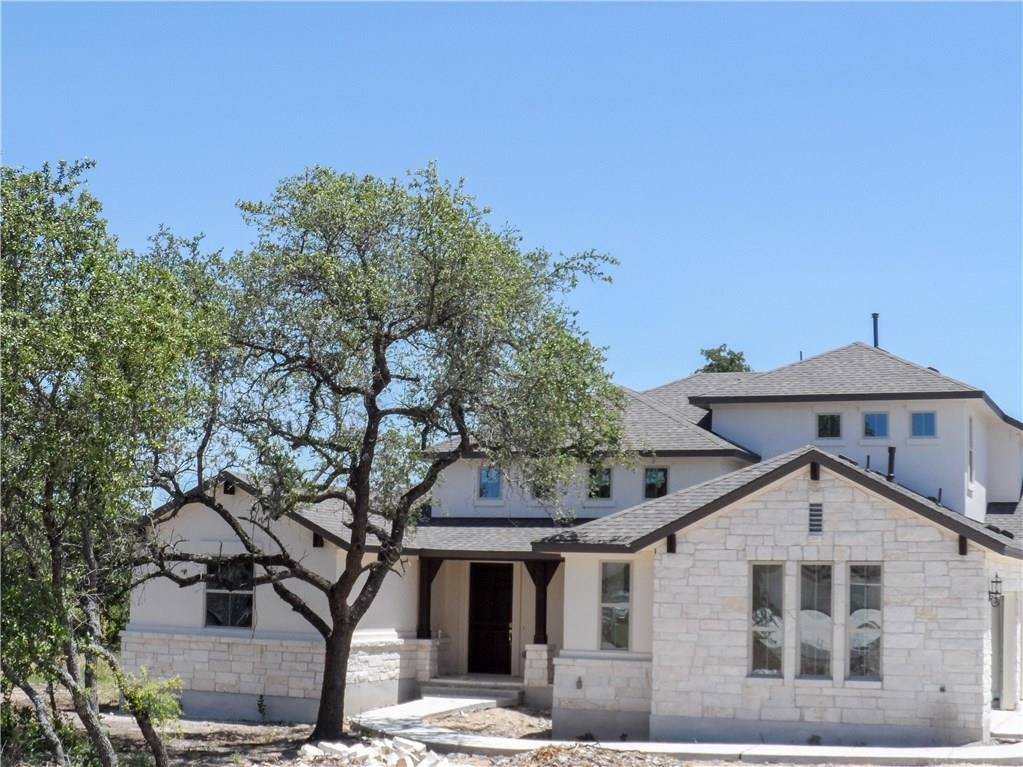 1498 Nature View LOOP, Driftwood TX 78619, Driftwood, TX 78619 - Driftwood, TX real estate listing
