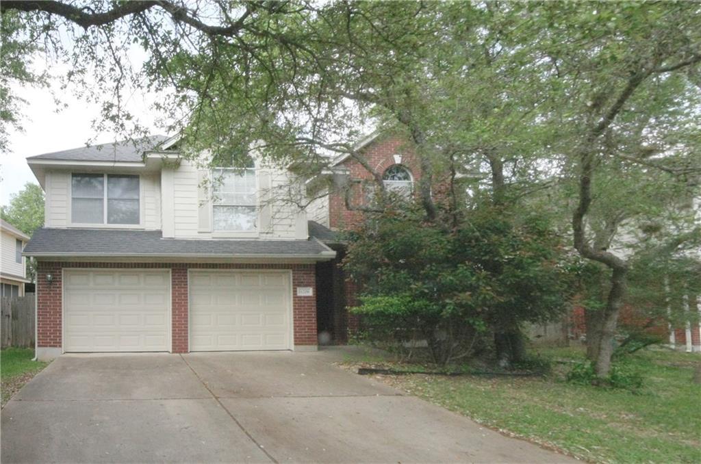 11208 Brista WAY, Austin TX 78726 Property Photo - Austin, TX real estate listing