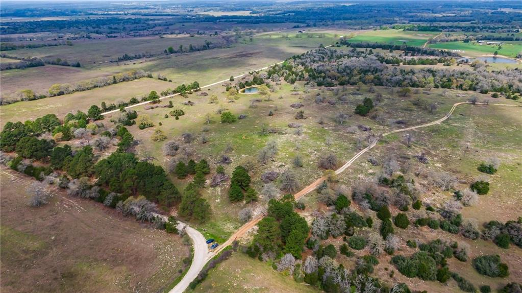 00 Longhorn Bcounty RD, Giddings TX 78942, Giddings, TX 78942 - Giddings, TX real estate listing