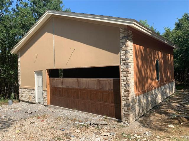 128 Holman LN, Cedar Creek TX 78612 Property Photo - Cedar Creek, TX real estate listing