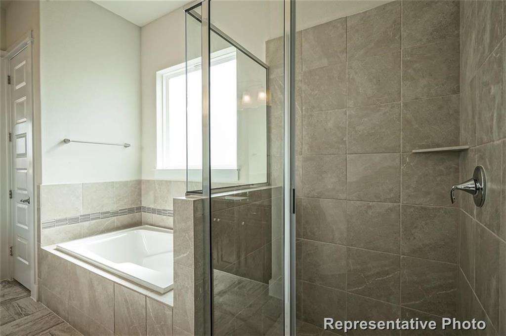 13701 Ronald Reagan Blvd # 17, Cedar Park TX 78613 Property Photo - Cedar Park, TX real estate listing