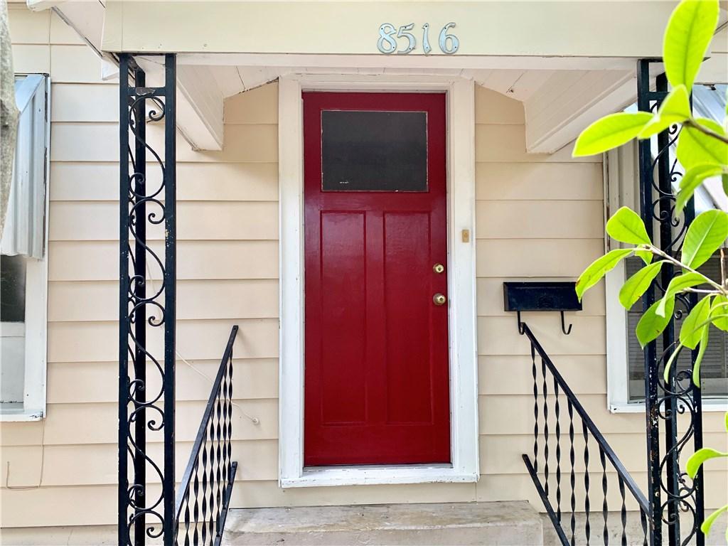 8516 Georgian DR, Austin TX 78753 Property Photo - Austin, TX real estate listing