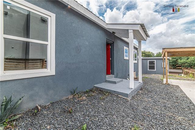 2103 Rosewood Ave #C Property Photo