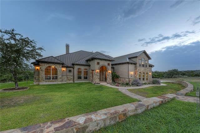 276 Ridge Country, New Braunfels TX 78132, New Braunfels, TX 78132 - New Braunfels, TX real estate listing