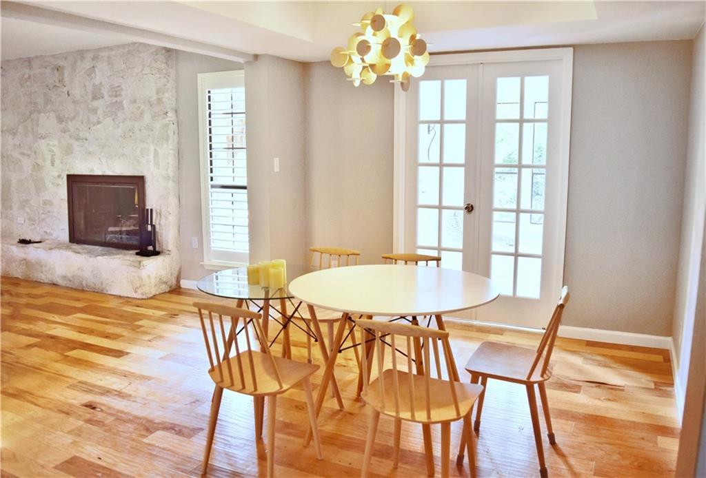 11403 Spicewood PKWY, Austin TX 78750 Property Photo - Austin, TX real estate listing
