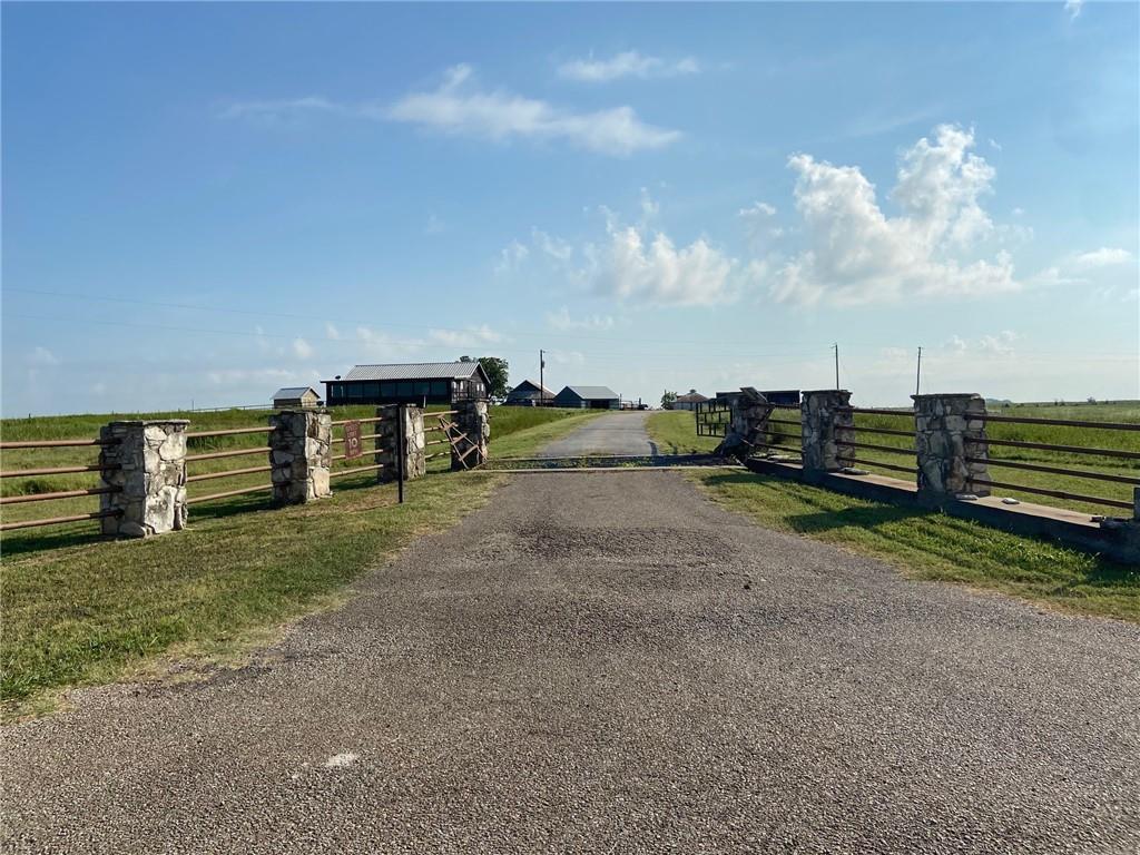 3455 Schlottman RD Property Photo - Brenham, TX real estate listing