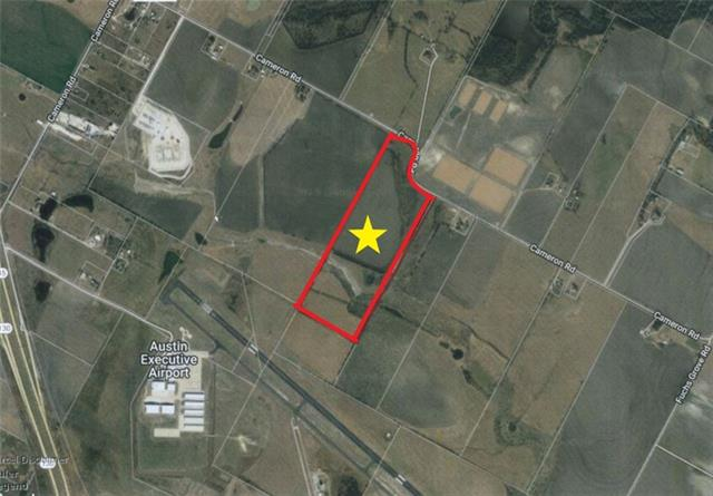 0000 Cameron RD, Pflugerville TX 78660, Pflugerville, TX 78660 - Pflugerville, TX real estate listing