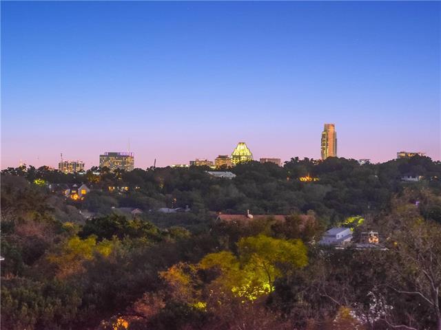 4005 Mesa Cv, Austin, TX 78731 - Austin, TX real estate listing