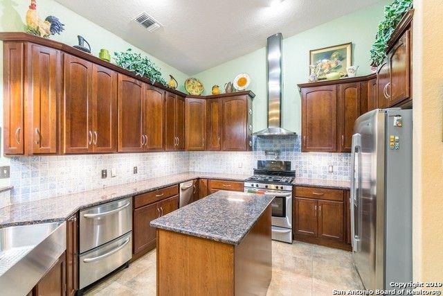 155 Woodrow Center Rd, Kingsbury TX 78638, Kingsbury, TX 78638 - Kingsbury, TX real estate listing