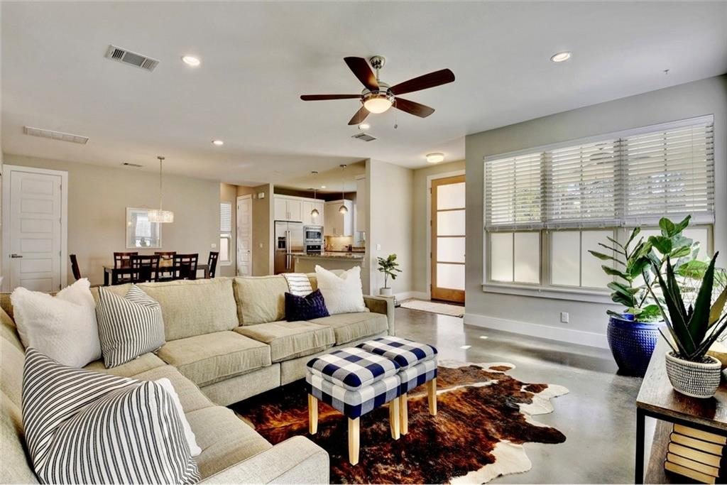 701 E 49th # B, Austin TX 78751, Austin, TX 78751 - Austin, TX real estate listing