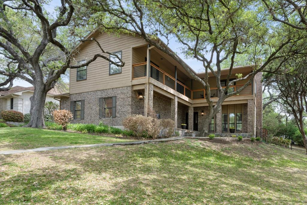 6309 Gato PATH Property Photo - Austin, TX real estate listing