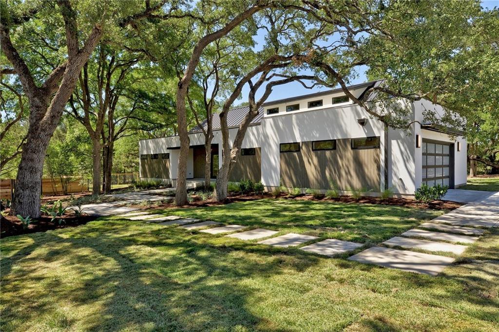 11402-2 Rim Rock TRL, Austin TX 78737 Property Photo - Austin, TX real estate listing