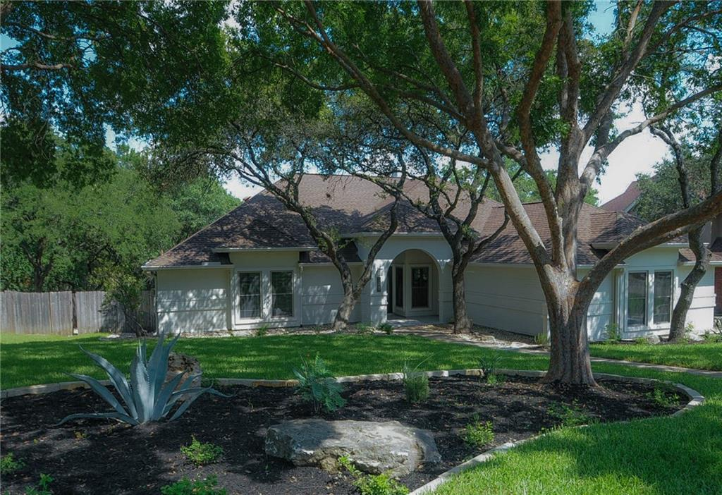 8909 Scottish Pastures DR, Austin TX 78750 Property Photo - Austin, TX real estate listing