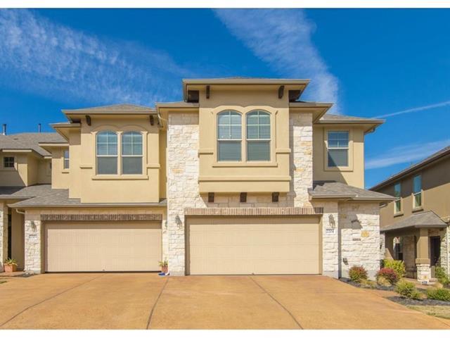 14001 Avery Ranch # 2204, Austin TX 78717, Austin, TX 78717 - Austin, TX real estate listing