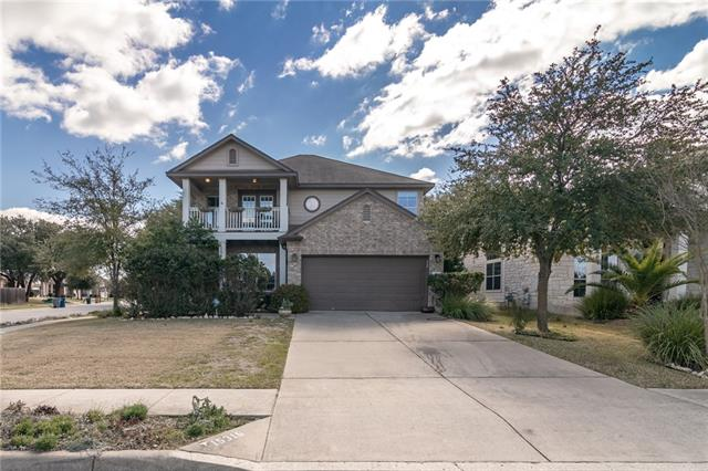 15316 Staked Plains LOOP, Austin TX 78717, Austin, TX 78717 - Austin, TX real estate listing