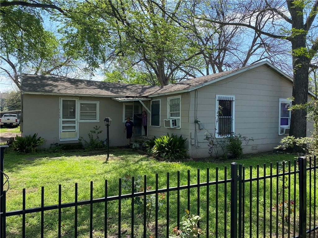1115 Walton LN, Austin TX 78721, Austin, TX 78721 - Austin, TX real estate listing