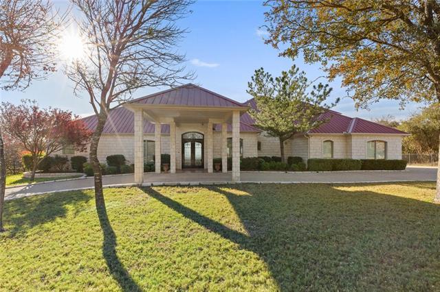 9511 Gnome LN, Belton TX 76513, Belton, TX 76513 - Belton, TX real estate listing