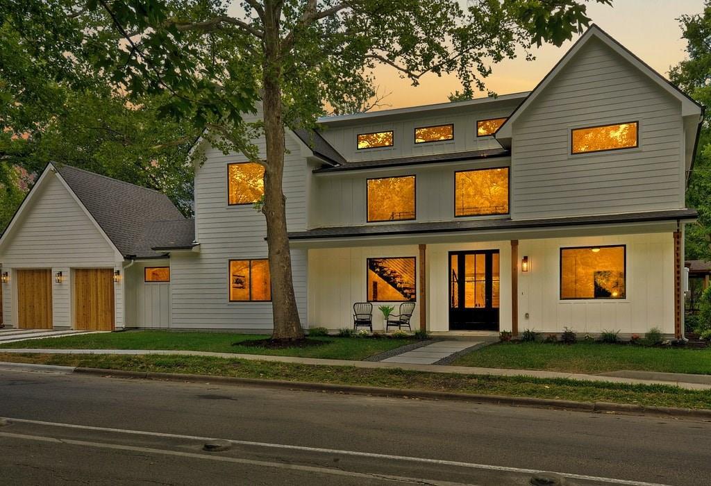 1514 Alguno RD, Austin TX 78757 Property Photo - Austin, TX real estate listing