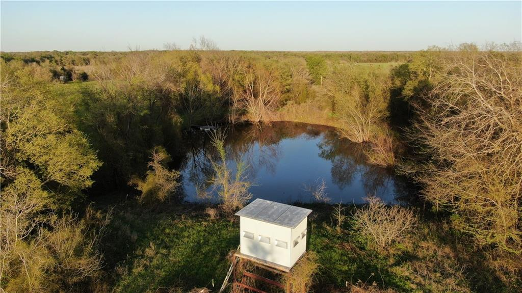 3391 County Road 249 RD Property Photo - Cameron, TX real estate listing