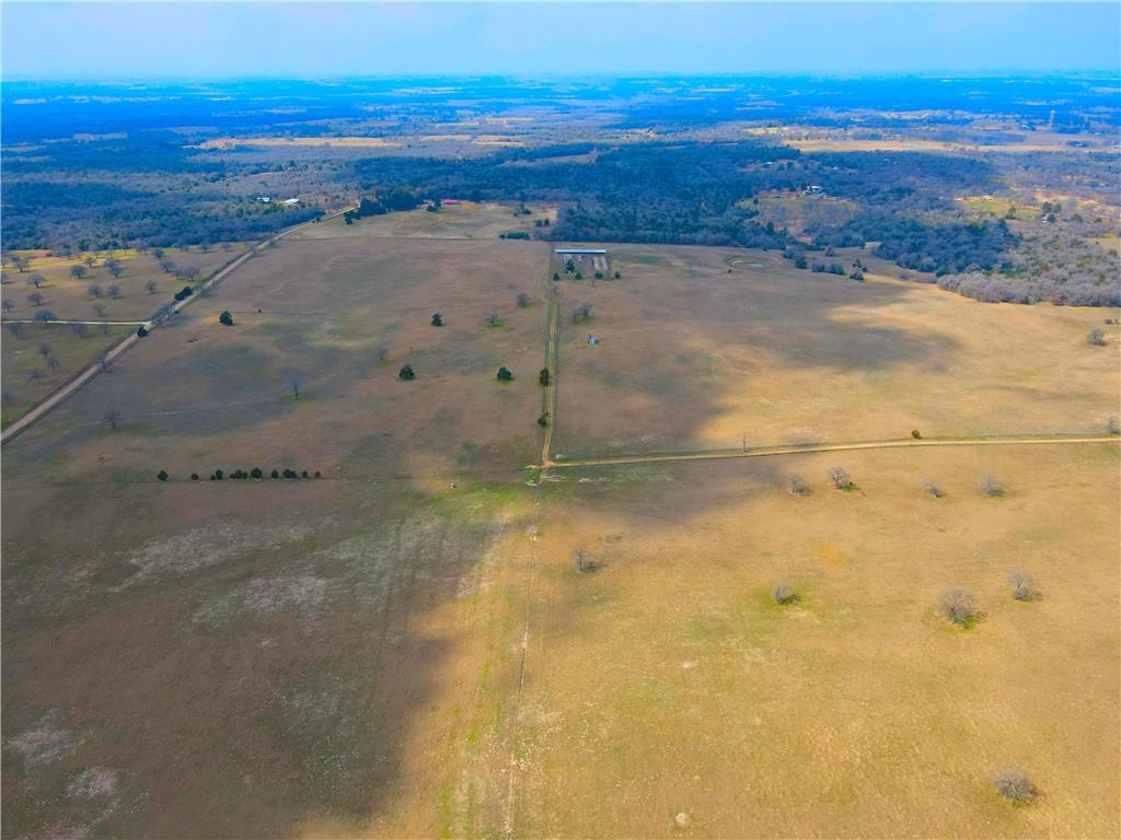 TBD County Road 238C Property Photo - Cameron, TX real estate listing