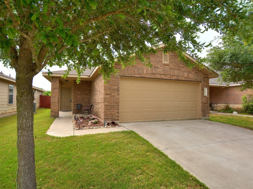 11405 Autumn Ash DR, Manchaca TX 78652 Property Photo - Manchaca, TX real estate listing