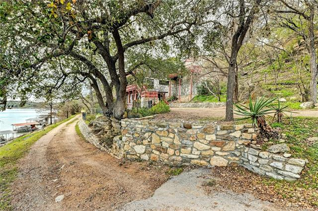 25315 PEDERNALES POINT DR, Spicewood TX 78669 Property Photo - Spicewood, TX real estate listing