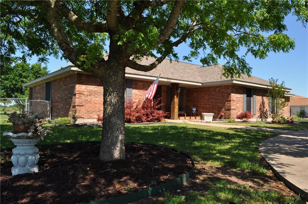 225 Will Smith DR, Hutto TX 78634, Hutto, TX 78634 - Hutto, TX real estate listing
