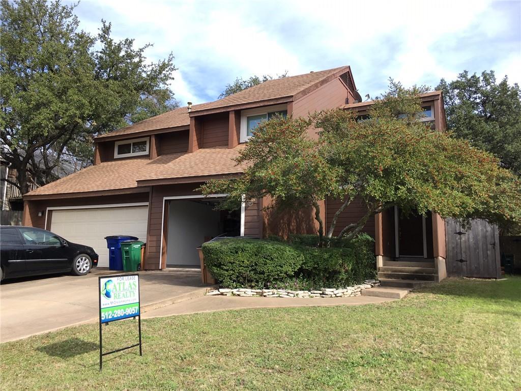 8113 Baywood Drive Condo Amd Real Estate Listings Main Image