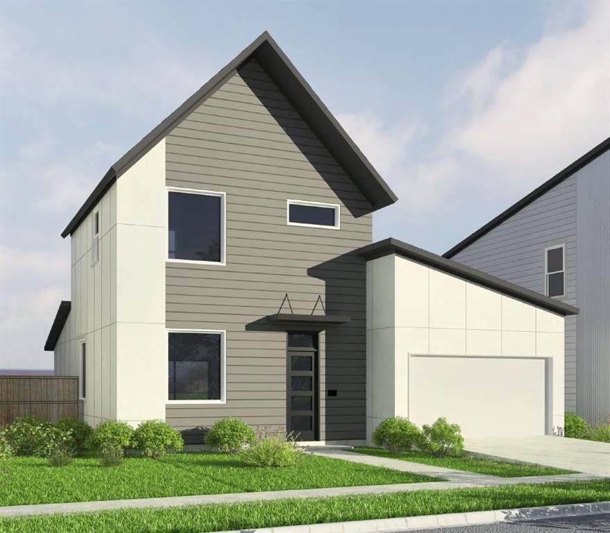 5344 Agatha CIR Property Photo - Austin, TX real estate listing