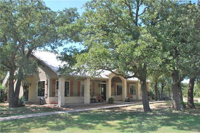4530 Cowan RD, Flatonia TX 78941, Flatonia, TX 78941 - Flatonia, TX real estate listing