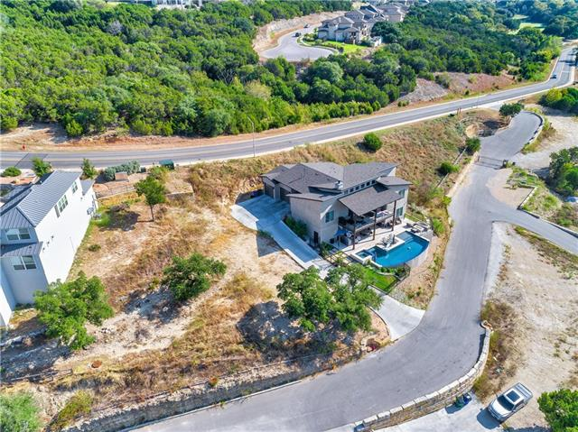 3301 Abbotsbury DR # 4, Cedar Park TX 78613 Property Photo - Cedar Park, TX real estate listing